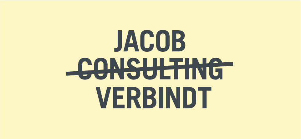 Jacob Verbindt